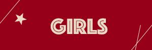 "<span class=""dojodigital_toggle_title"">Girls</span>"
